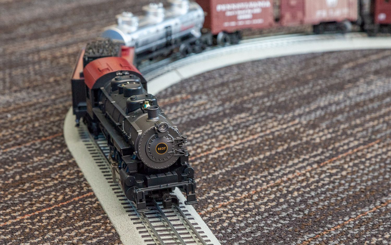 Best Electric Train Sets 2021 Train Sets Model Train Sets Model Trains
