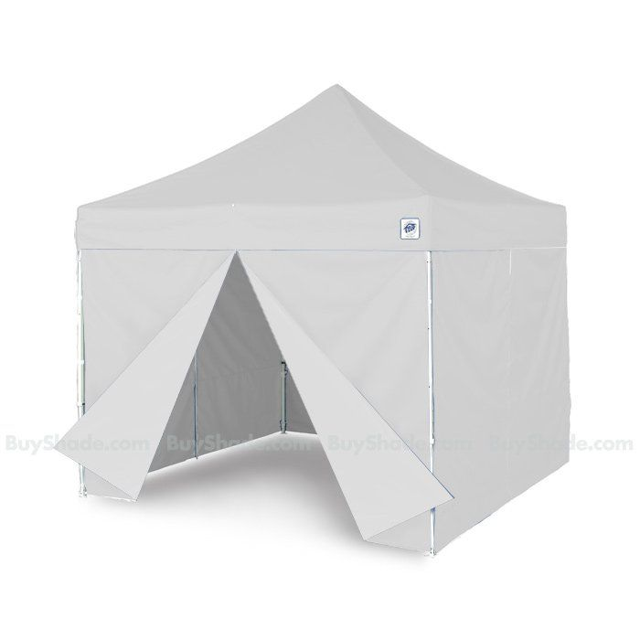 Duralon Tent Sidewall Pack Pop Up Tent Tent Tent Accessories