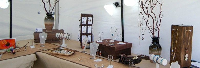 Essential Tips for Selling Jewelry at Trade Shows