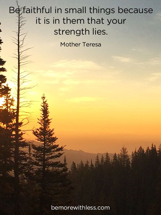 7 Inspiring Images And Simplicity Quotes Simplify Pinterest