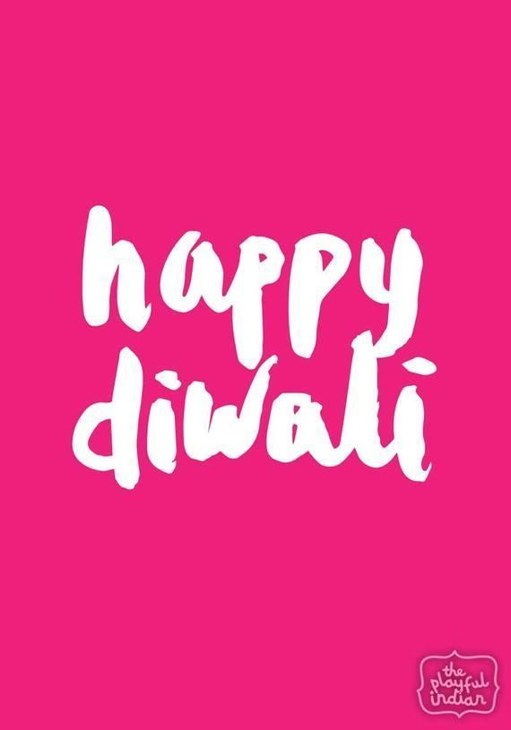 Happy Diwali Greeting Card - Pink #happydiwaligreetings Happy Diwali Greeting Card - Pink #happydiwaligreetings Happy Diwali Greeting Card - Pink #happydiwaligreetings Happy Diwali Greeting Card - Pink #happydiwaligreetings