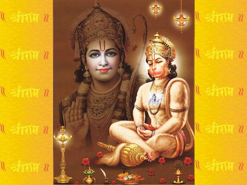 Hd wallpaper of hanuman - Jai Hanuman Hq Live Wallpaper Android Apps On Google Play