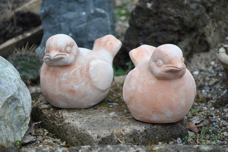 Bot Check Garten Deko Garten Keramik