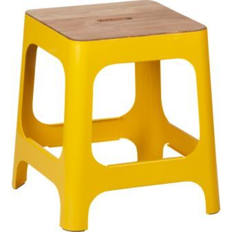 these are awesome stools