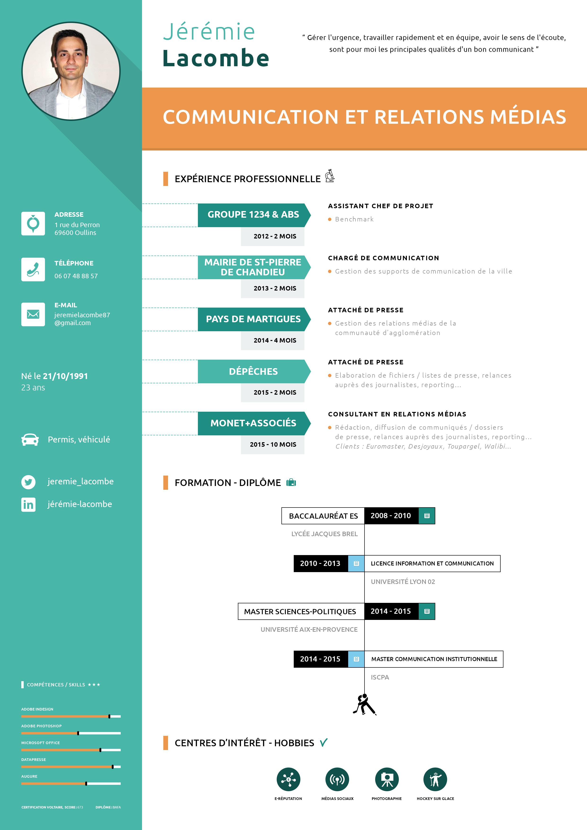 Communication Resume Sample Lebenslauf Vorlagen Resume Resumeexamples Resumetemplates Curr Medical Coder Resume Resume Skills Good Communication Skills
