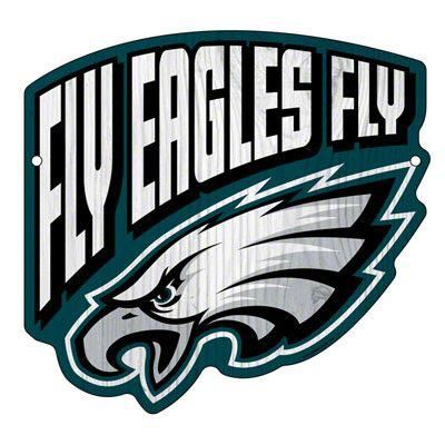 Philadelphia eagles philly. Its all about football