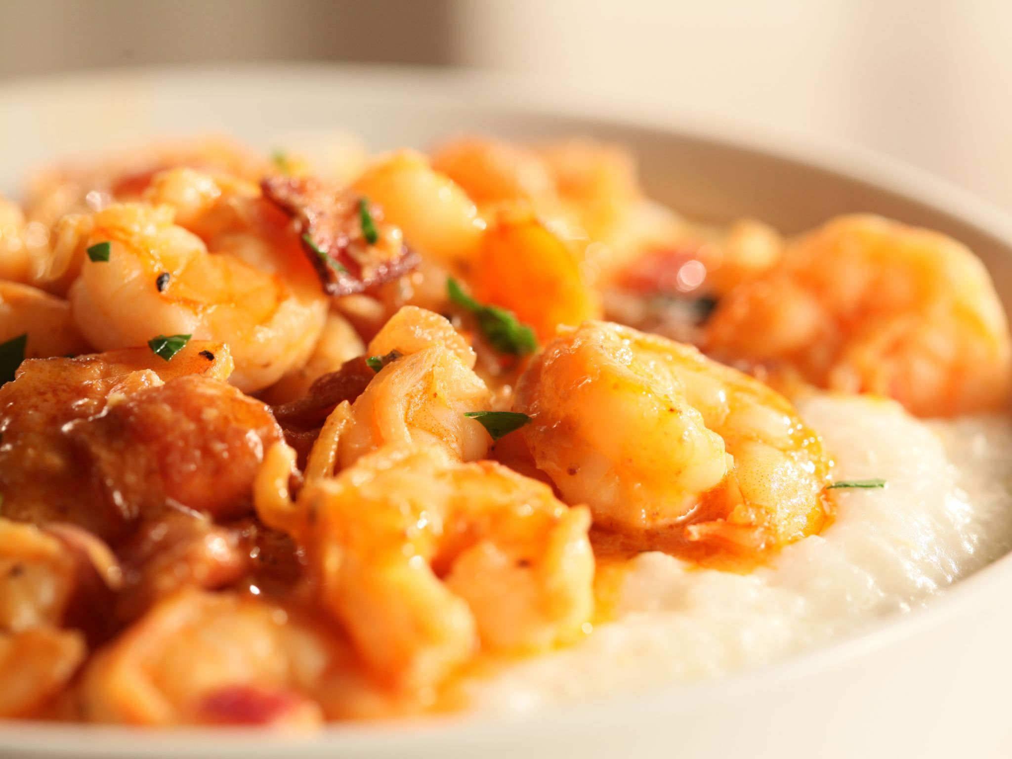 Check out shrimp and grits its so easy to make recipes food shrimp and grits forumfinder Image collections