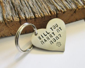 Pin By Lexi Rawlings On Someday Pet Tags Personalized