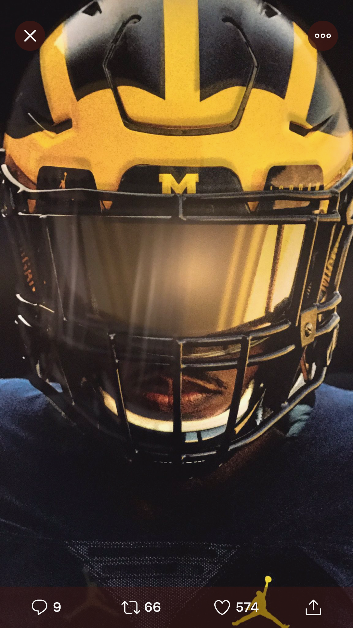 Pin By Michael Johnson On Go Blue Michigan Wolverines