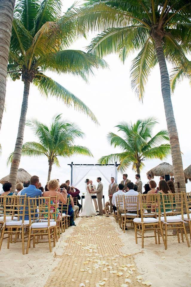Mahekal Beach Resort Fiesta Dress Wedding Inspiration Weddings Destination