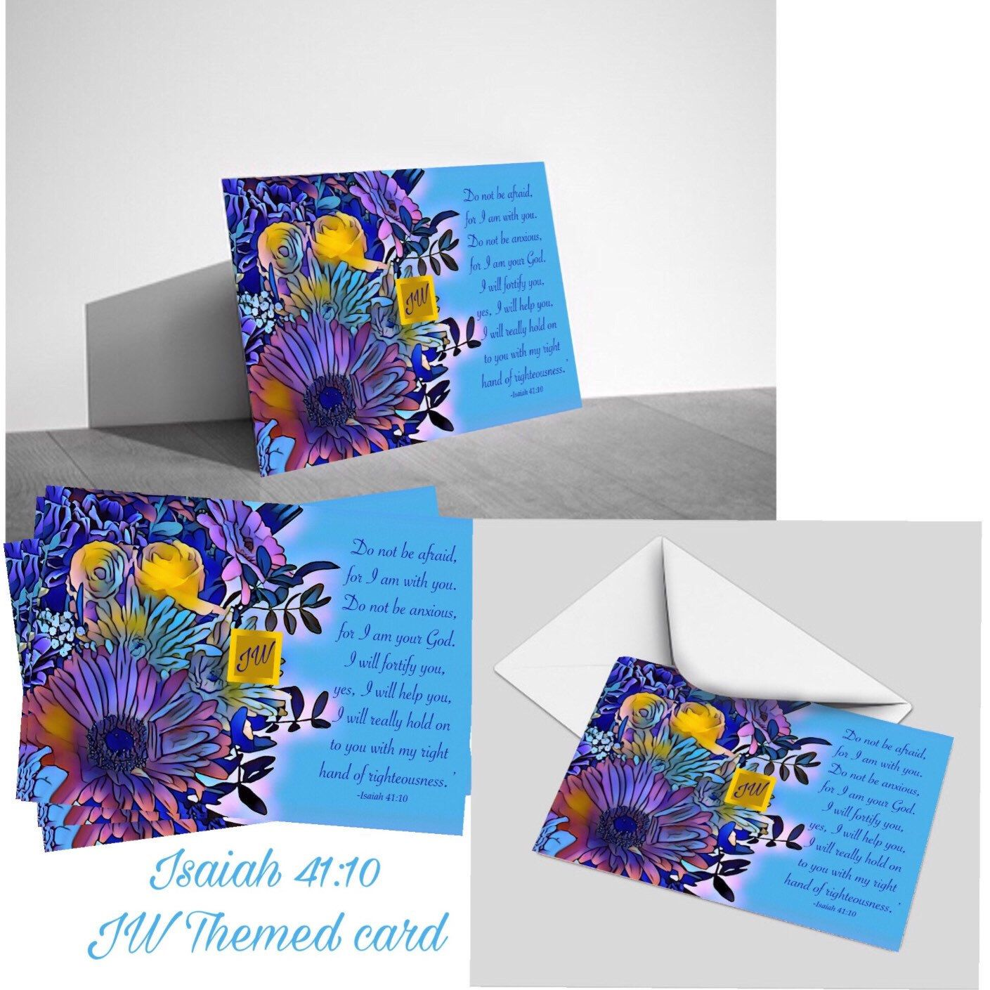 Jw theme cards send youre greetings or an encouraging message to send youre greetings or an encouraging message to friend in m4hsunfo