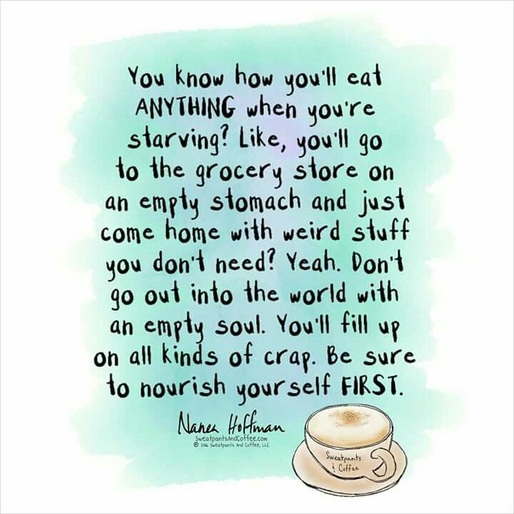 Pin by Natalie Hadley on quotes