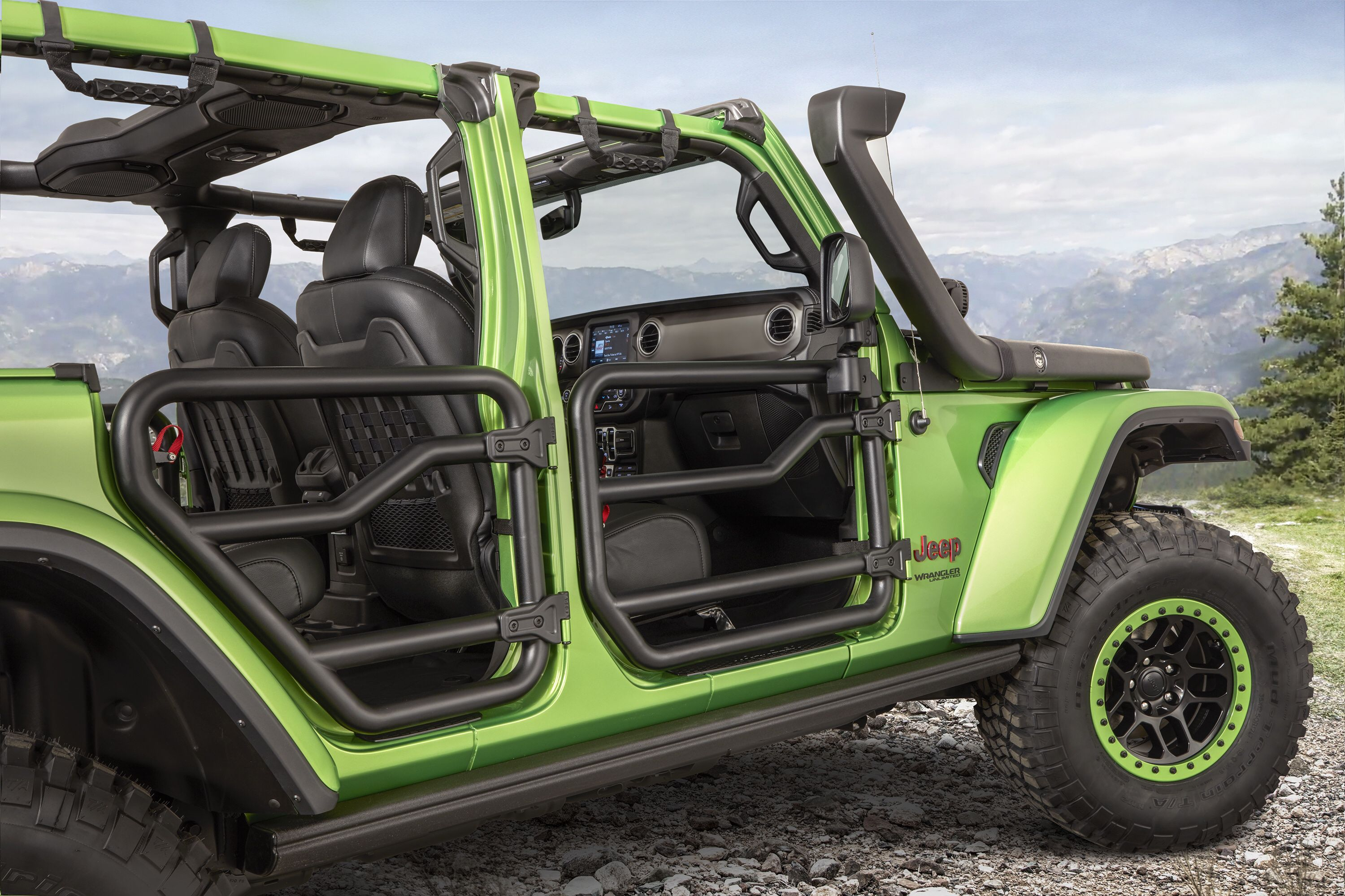 Is this Mojito – kevinspocket Jeep Wranglers Pinterest