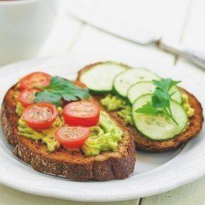 Mediterranean #Diet #Plan: #The # World #Healthiest #Diet # | #Fitness #Magazine, #diet #fitn... #di...