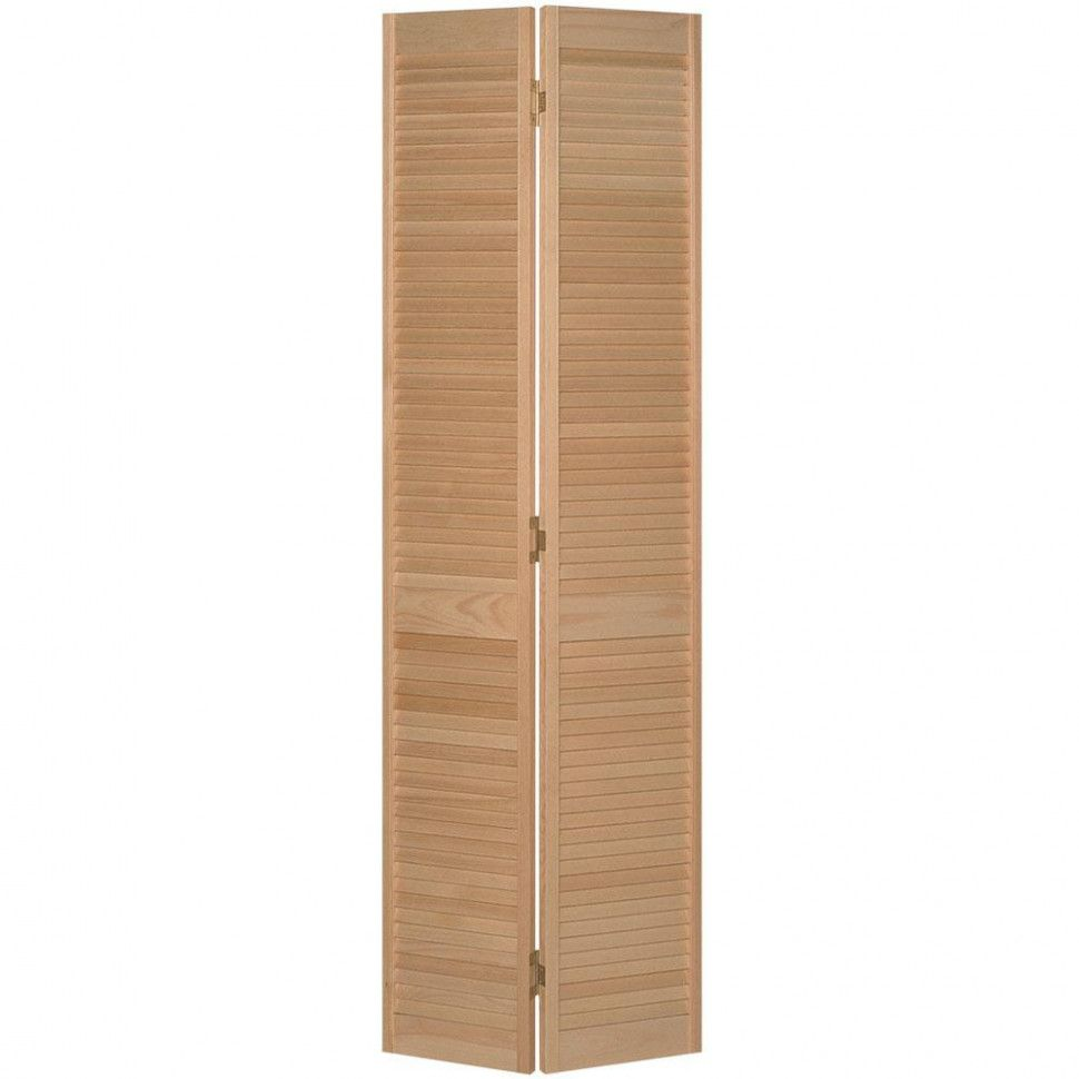 20 Awesome Pine Cabinet Doors Home Depot 2020