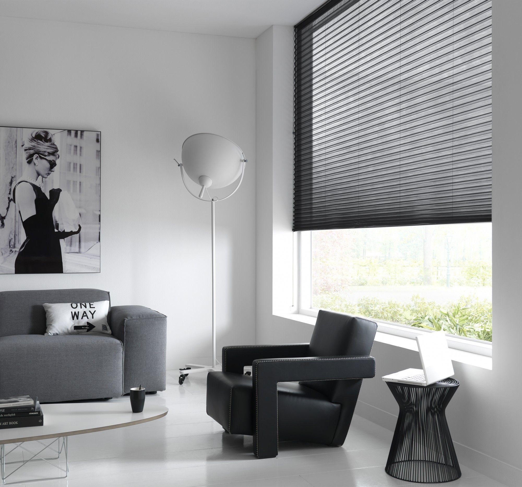 inspiration sichtschutz balkon jalousiescout design ideen garten design ideen. Black Bedroom Furniture Sets. Home Design Ideas