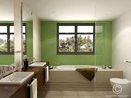 Risultati immagini per bathroom design