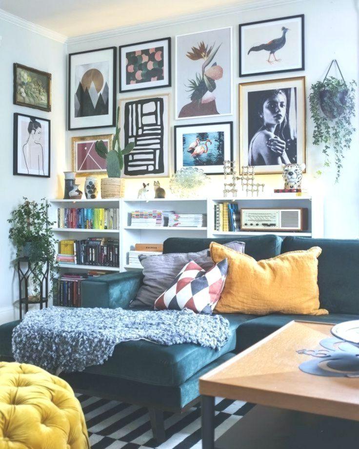 48 nuove idee per l'appartamento di arredamento per ...
