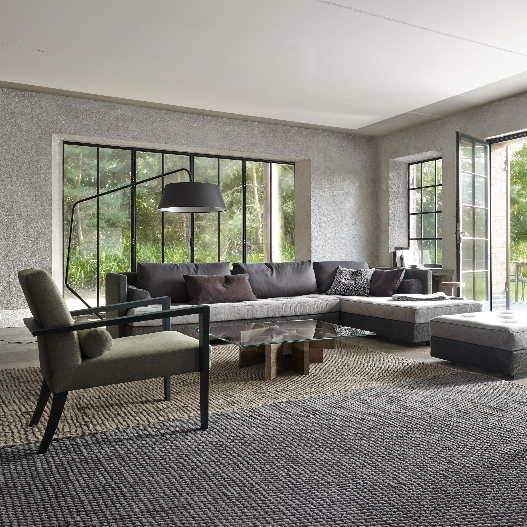 FRENCH LINE Armchairs Designer Di r Gomez