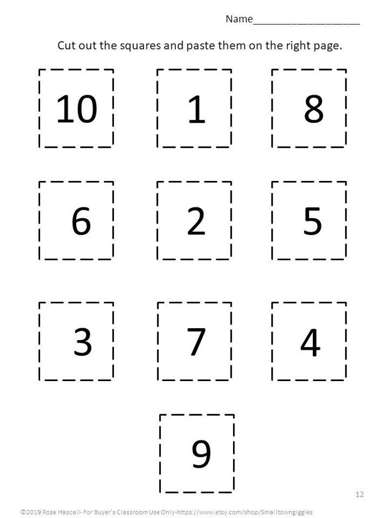 Pin On Preston [ 1059 x 794 Pixel ]