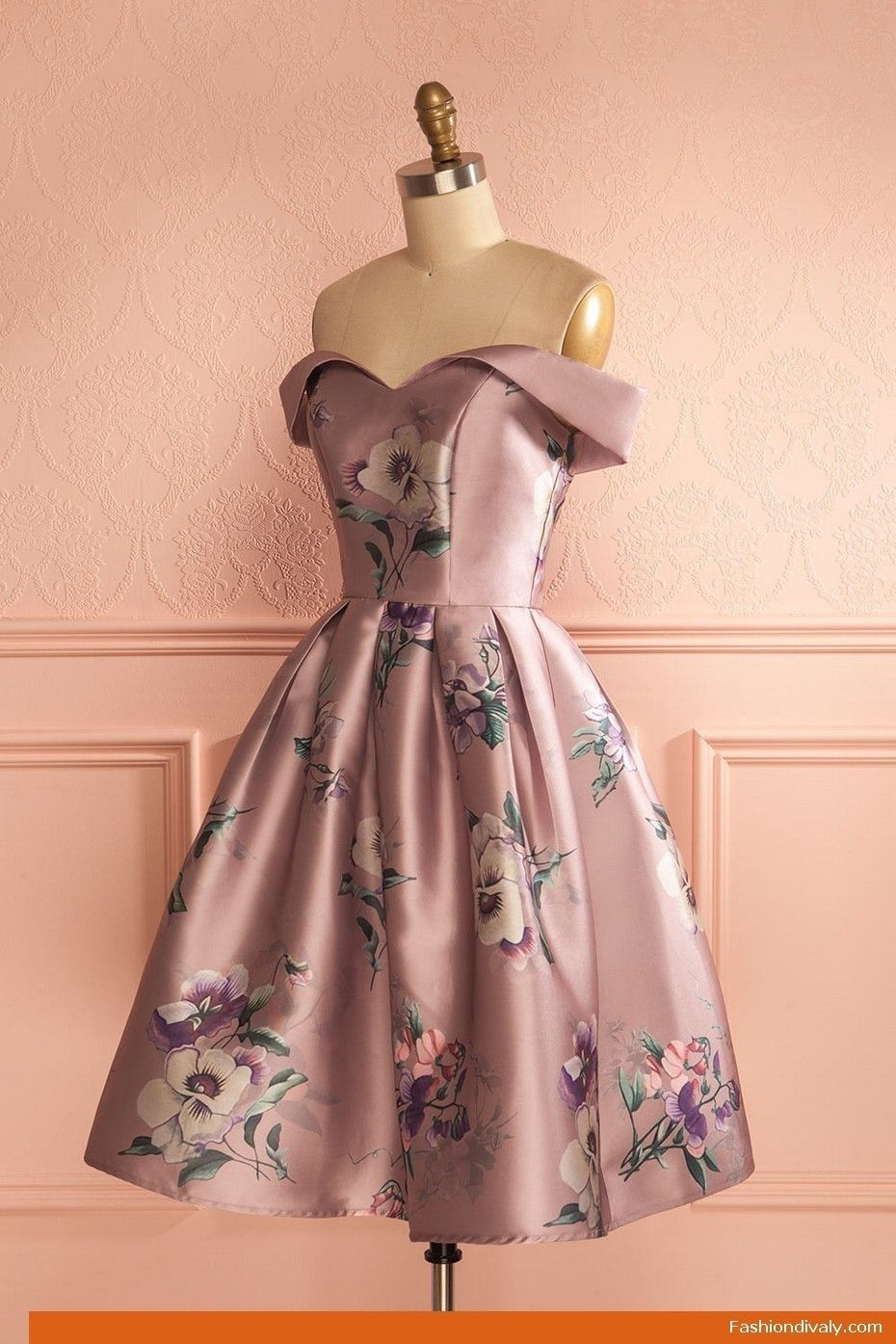 Pin by Mariana Isabel on Dress  Pretty dresses for teens, Dresses