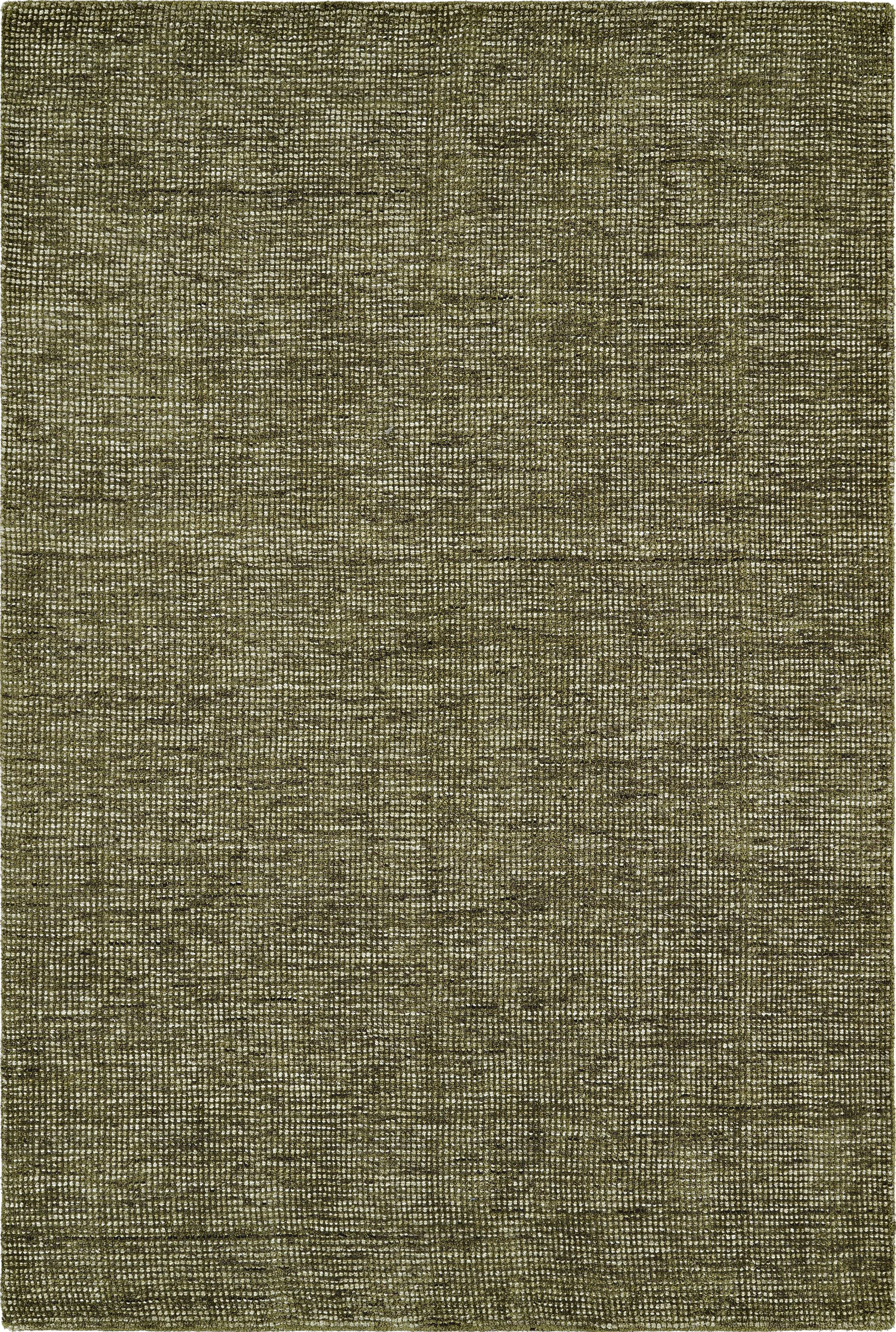 Toro Fern Premium Cut Viscose and Loop Pile Wool Rug | Abode and Company. Toro rugs are hand woven of premium cut pile viscose and loop pile wool in 7 rich colors.  They are warm and luxurious, with tonal yarn variations that allow each rug greater texture and softness.  These rugs blend easily into any setting.