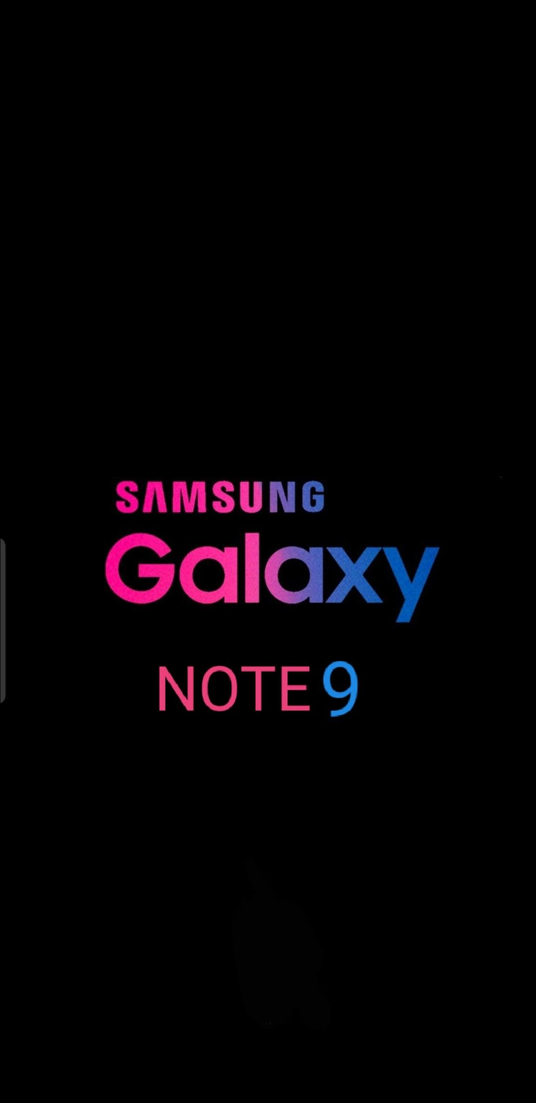 Note 9 Wallpaper Created By Vernon Dark Samsung S8 Wallpaper Samsung Galaxy Wallpaper Samsung Wallpaper