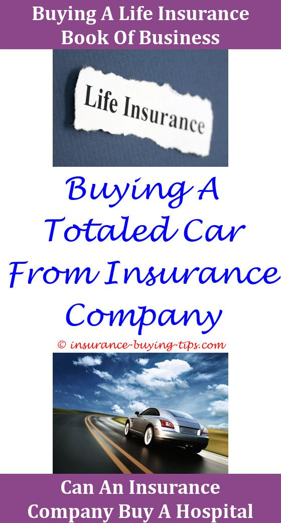 Geico Insurance Quote Captivating Compare A Quote Car Insurance