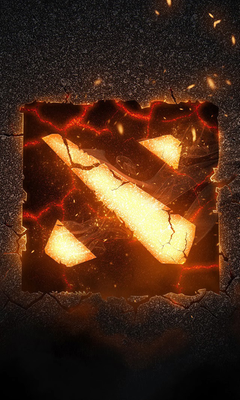 android live wallpaper dota 2 youtube best games wallpapers
