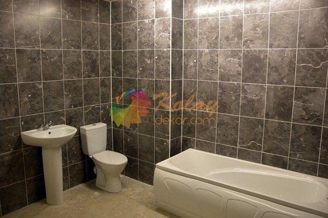 badezimmer-für-farbige-fliesen-modelle-2016-easy-decor-24 ...