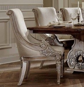Homelegance Furniture: Orleans II Dining Collection | Homelement .