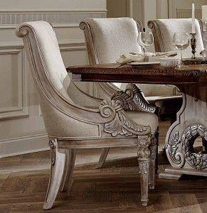 Homelegance Furniture: Orleans II Dining Collection | Homelement .