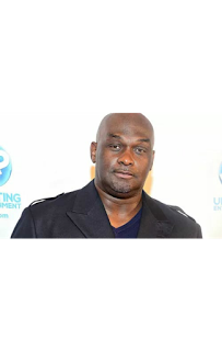 Tommy Ford Dies 52 With Images Tommy Ford Entertainment News