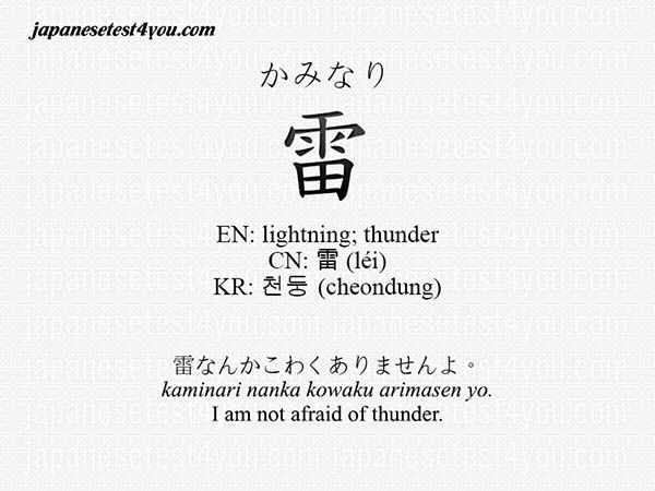 Learn Japanese N3 Vocabulary Page 4 Learn Japanese Japanese Quotes Japanese Phrases