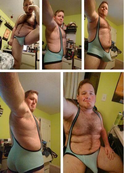 Daughter sex porn tumblr