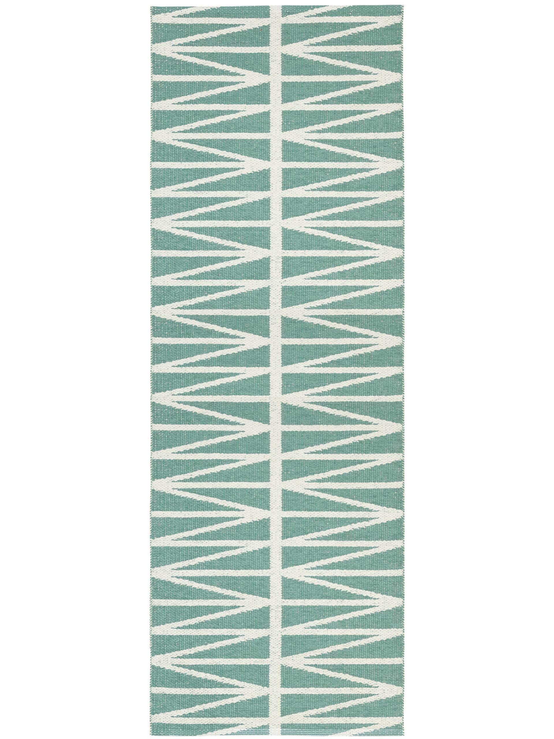 a30dcff2a366964736a991b0d9d2671f Inspiration Outdoor Teppich Kunststoff Schema