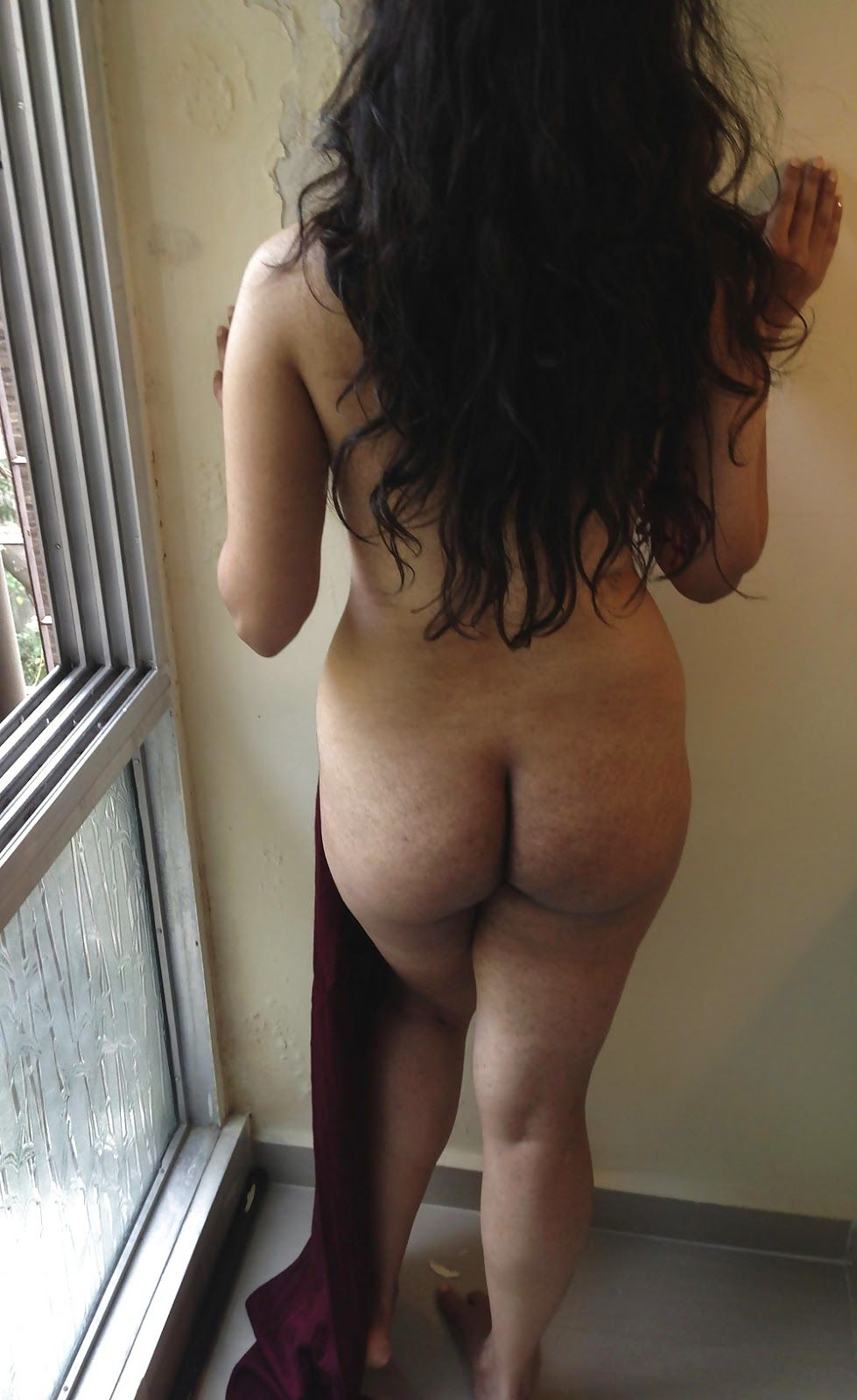Teen With Fat Ass 21