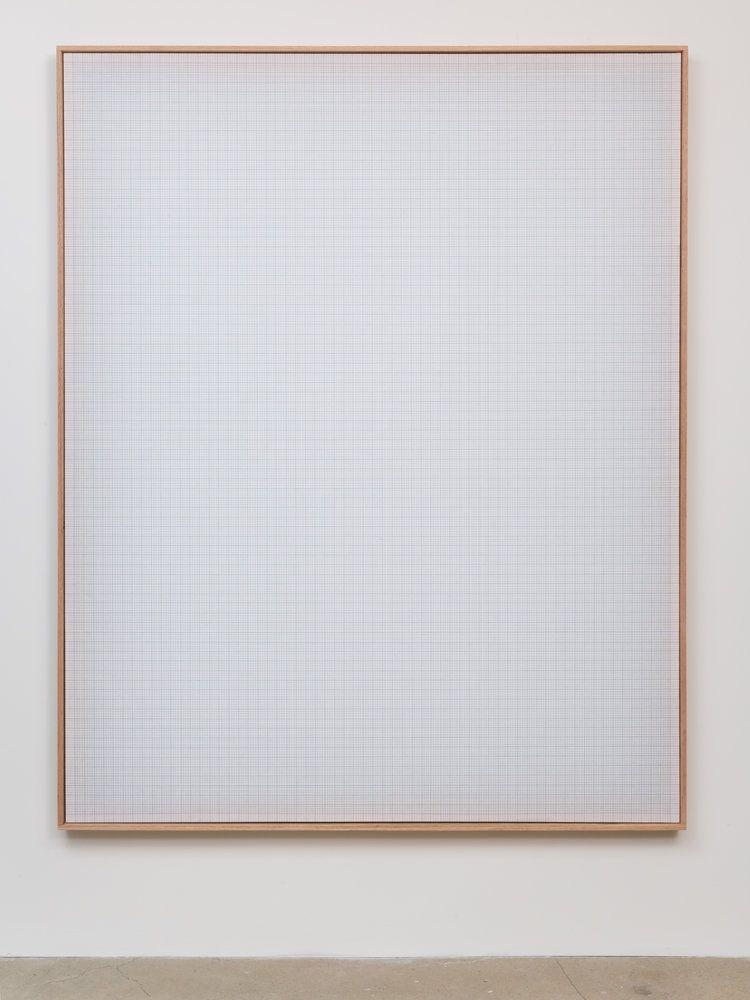 Art Print Window Blinds