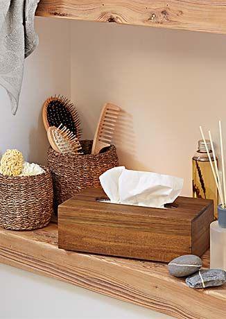 alles fürs badezimmer auflistung bild und adefebea