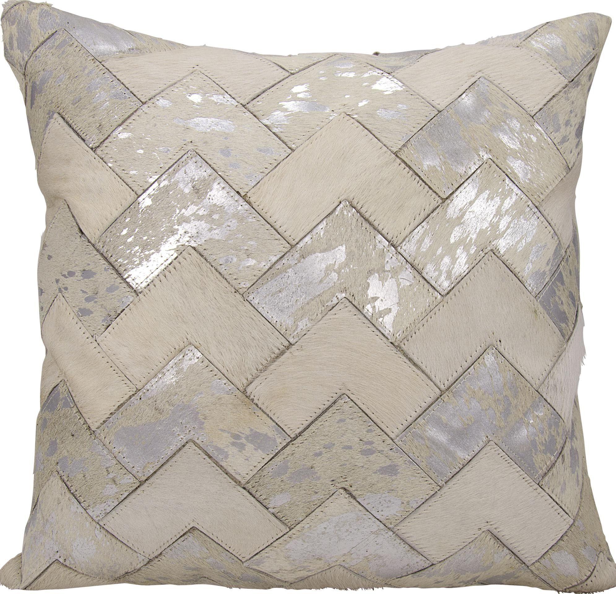 Carentan Throw Pillow Throw Pillows Decorative Pillows Pillows