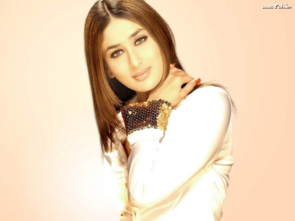 Bollywood Actresses | Kareena Kapoor Eyes | Kareena Kapoor ...