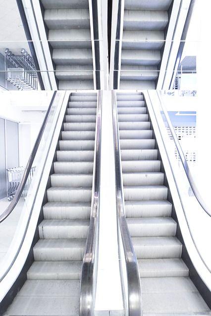 Free Image On Pixabay Escalator Stairs Stairs Free Stock Photos Stock Photos