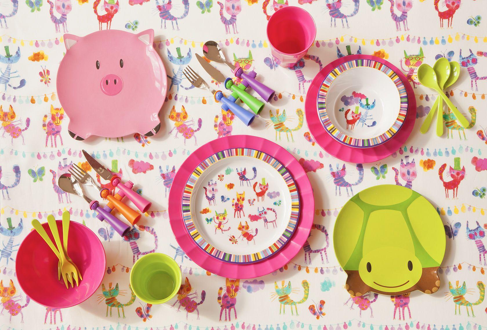 Tableware | ZARA HOME Deutschland | Cool Kids Gifts ...