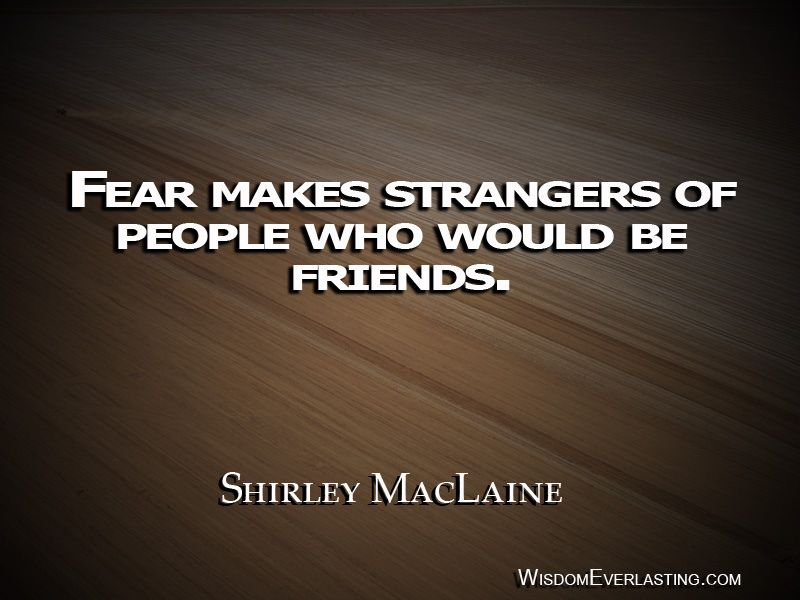 #Friendship #Quotes .. . Top 100 Cute Best Friend Quotes #Sayings #Buddies