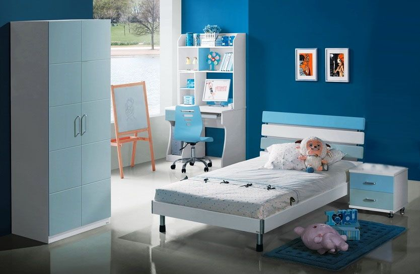 Schlafzimmer Set Möbel Online Überprüfen Sie mehr unter http ...