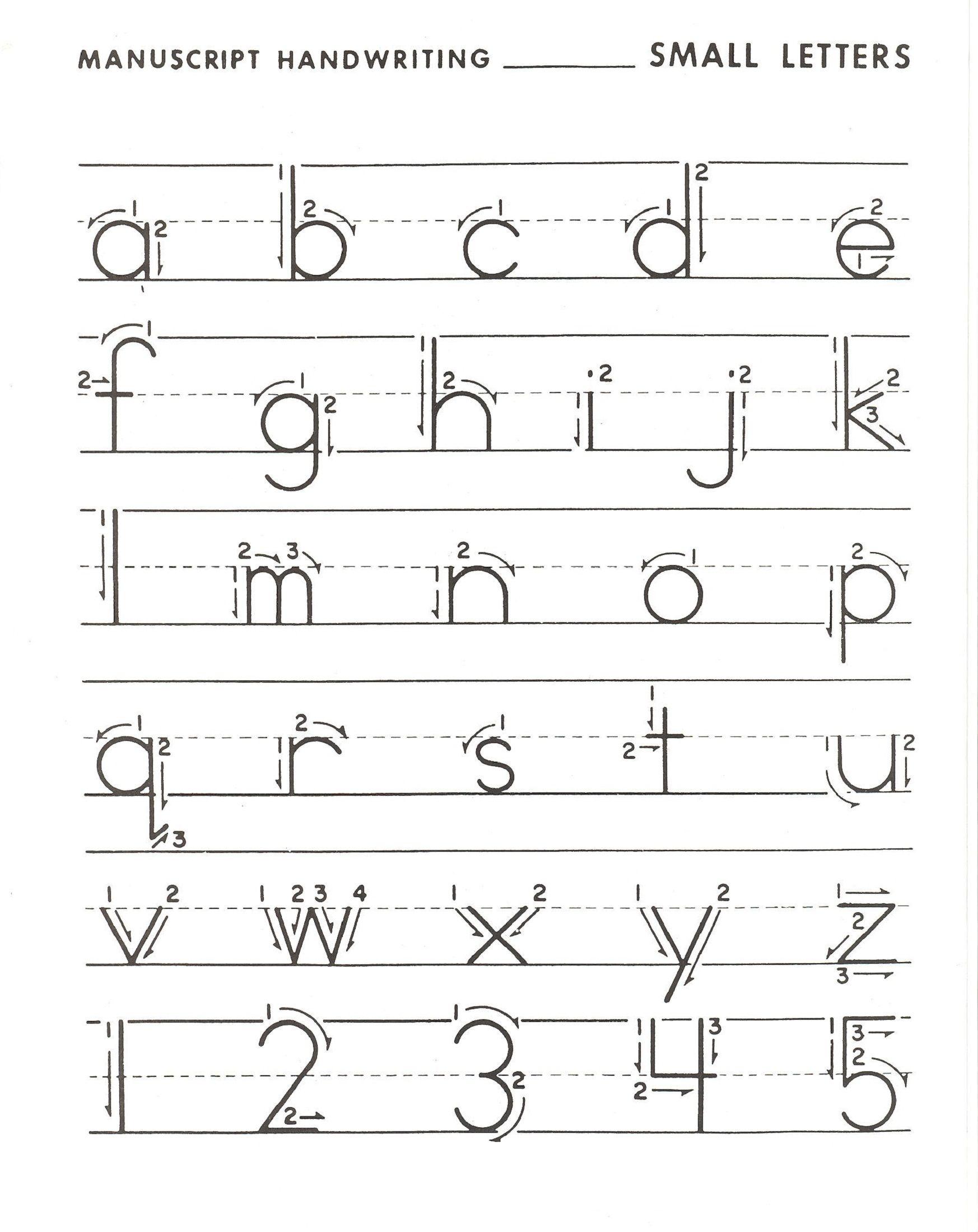 Pin By Caroline Brooke On Alphabet Tracing Worksheets