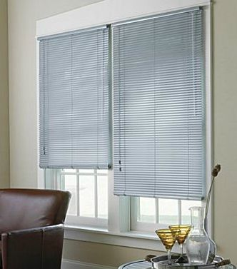 How To Measure Blinds Drapery Room Ideas How To Measure