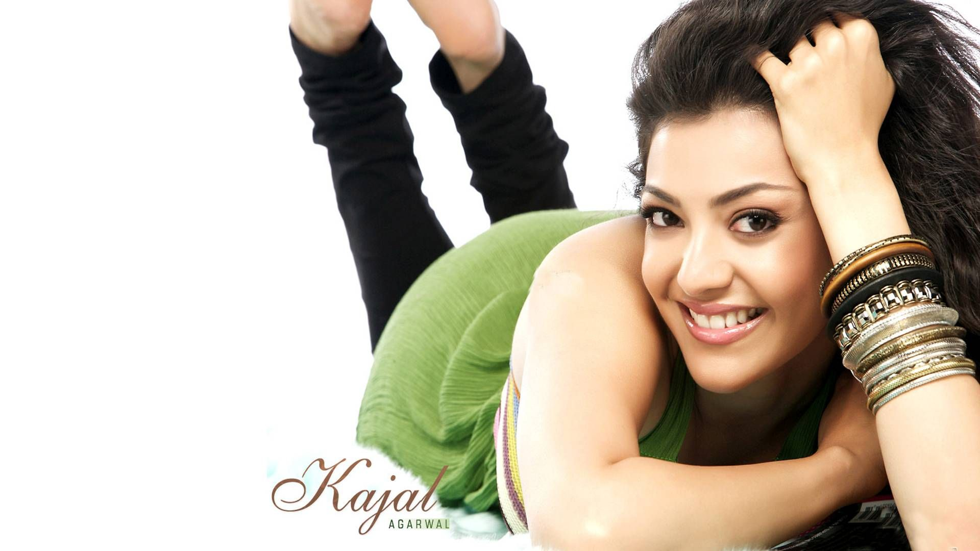Wallpaper download kajal agarwal - Sunny Leone Hd Wallpapers Live Wallpaper Hd Desktop 1920 1080 Sunny Leone Hd Wallpapers 1920