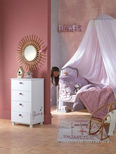 Wandspiegel Kinderzimmer | Wandspiegel Fur Kinderzimmer Natur For Home Pinterest