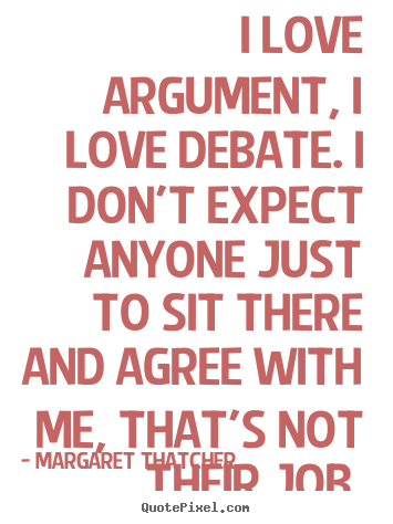 Pin By Julie Klaren On Story Of My Life Debate Quotes Bad Relationship Quotes Memes Quotes